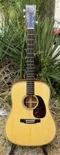 Home Consignment Store San Antonio Tx San Antonio Guitar Store Guitar Tex Sales U0026 Repair Of Stringed