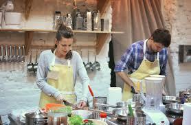 cours de cuisine à offrir sélection des meilleures idées de cadeaux de noël pour
