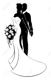 images mariage mariage dessin banque d images vecteurs et illustrations libres
