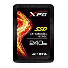 ssd amazon black friday amazon com xpg by adata sx930 240gb 2 5 inch sata iii extrem