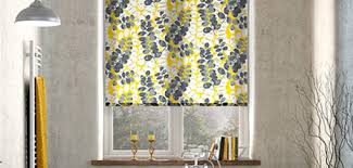 Roman Blinds Pattern Blinds 2go Designer Window Blinds For Your Home