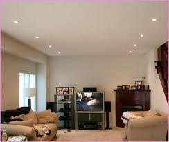 track lighting in living room interior round track lighting living room with cream upholstery