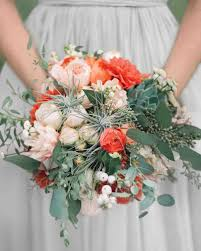Home Based Floral Design Business by 63 Top Floral Designers To Book For Your Wedding Martha Stewart