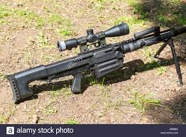 obr cky russian sniper scope stock photo royalty free image 93004131 alamy