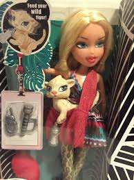 8 bratz dolls images fashion dolls dolls
