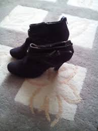 ugg sale liverpool black ugg boots in liverpool merseyside gumtree