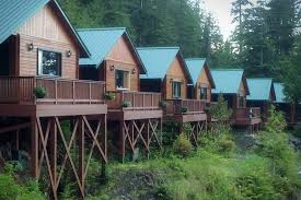 cottages cove cottages accommodations port hardy vancouver