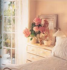 vintage bedroom decorating ideas vintage decor for bedroom with nice simple bedside table vintage