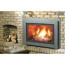 Btu Gas Fireplace - gas fireplace efficiency ratings best rated inserts 2015 btu