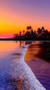 388 best tropical sunsets images on pinterest landscapes sunset