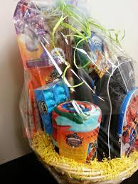batman easter basket skylanders giants easter basket giveaway valued 254 clever