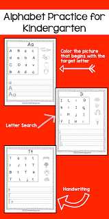 preschool lined writing paper 84 best handwriting images on pinterest preschool writing letter search color the pictures and practice handwriting