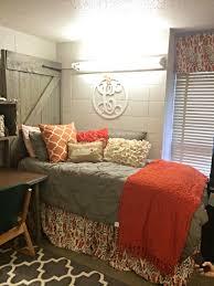 bedroom girly dorm room lighting dorm room bedding ideas u201a cute