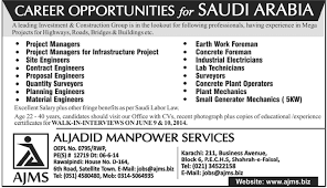planning engineer jobs in dubai uae for americans hospital lab technicians archives jhang jobs