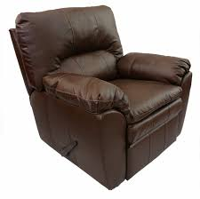 Chair And A Half Rocker Recliner Mor Furniture Blog What You Should Know About Recliners Mor