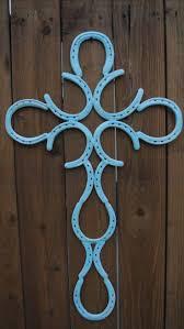 441 best horseshoes u0026 metal art images on pinterest horseshoe