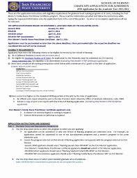 resume for graduate school template 13 resume graduate school sle resume sle template