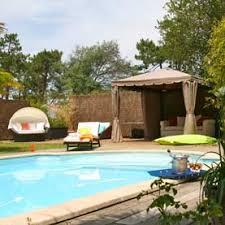 chambres d hotes anglet maison d hôtes anglet etchebri pays basque golf tours biarritz
