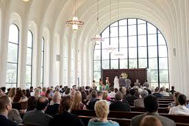 wedding chapels in houston penelope s picks tania nick thomasgcbell