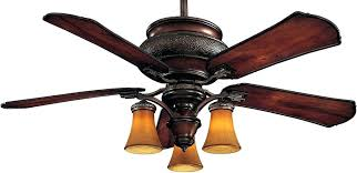 home depot ceiling fans clearance unique fans koffieatho me