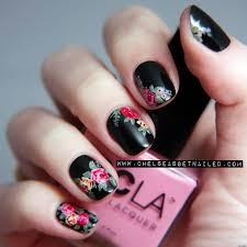 handmade nail designs image collections nail art designs