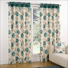 Grey And Turquoise Kitchen by Kitchen Blue Gray Curtains Grey And Green Curtains Red Valances