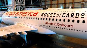 netflix takes to skies pitching airlines on in flight streaming