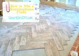 Grey Bathroom Tile by House Home Showhome Bathroom Herringbone Tileherringbone Floor
