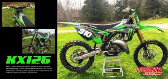 how much does it cost to race motocross bbr motorsports inc home