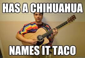 Hispanic Memes - fabian the hispanic memes quickmeme