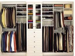 closets home depot closet organizer systems portable closets