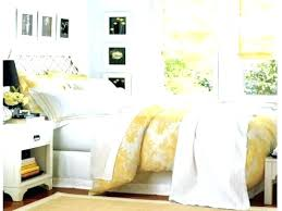 shabby chic bedroom sets country chic bedroom xecc co