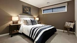 decorating beautiful beautiful apartment bedrooms apartment