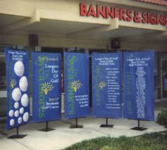 table banners and signs tradeshow graphics banners signs graphx