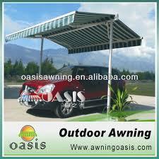 Metal Car Awning Car Parking Awnings Car Parking Awnings Suppliers And
