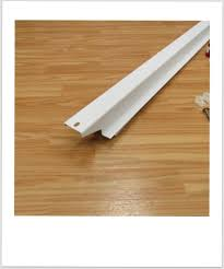 Laminate Flooring Installation Kit A C Install Kit With Roof Brace Coleman Pop Up Parts