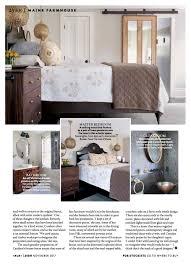 beautiful homes magazine 25 beautiful homes magazine tyler karu