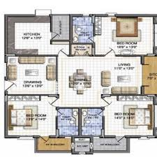 Design Your Home Online Free Xmehouse Com Page 2 Of 138 Interior Design Ideas Interior