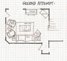 astounding office layout planner picture design free online app