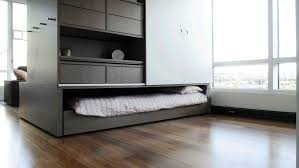 ori furniture cost robo furniture from mit makes the most of tiny apartments wired