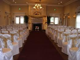 reception halls gallery 2