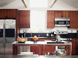 Modern Kitchens Of Syracuse by 43 Best Modern Kitchen Design Images On Pinterest Architecture