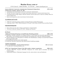Recommended Font For Resume College Freshman Essay Examples Organizational Behavior Research