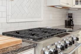 kitchen backsplash ideas for black granite countertops backsplash ideas for granite countertops in 2021 marble