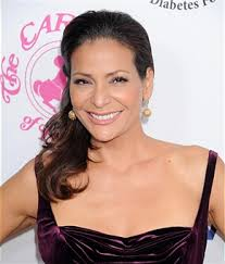 Constance Marie Sexy Pictures - judy reyes photos pictures of judy reyes getty images
