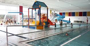 indoor swimming pool lakeview fitness indoor pool vernon hills park district