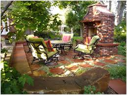 patio outdoor ideas on a budget pythonet home furniture adorable