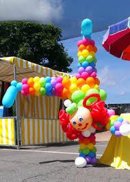 balloon delivery harrisburg pa adventure in pennsylvania balloon balloon artist
