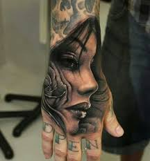 hand tattoo images for man danielhuscroft com