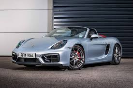 porsche boxster 2016 price porsche boxster gts 2014 road test review motoring research